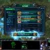 08_in-game_achievements