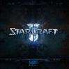 starcraft2_logo_800
