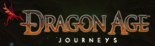 dragon_age_journeys